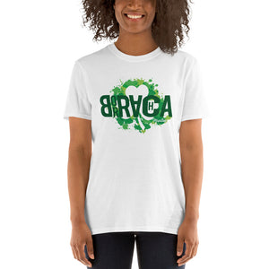 Irish Borracha Unisex Tee