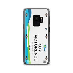 Samsung Soy Victorense Phonecase