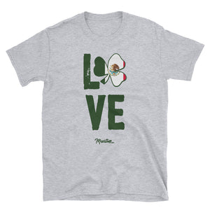 Irish Love Unisex Tee