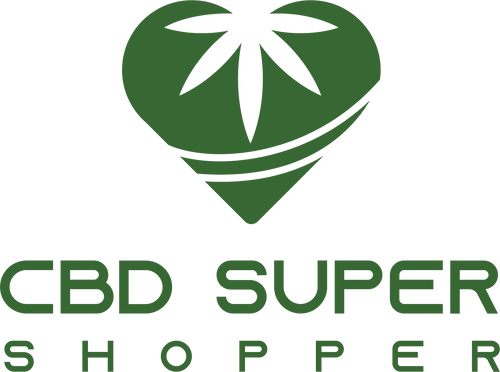 CBD Super Shopper