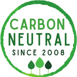 Carbon Neutral Coffee Since 2008