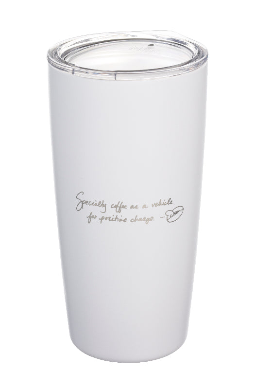 Tumbler Travel Mug by MiiR®