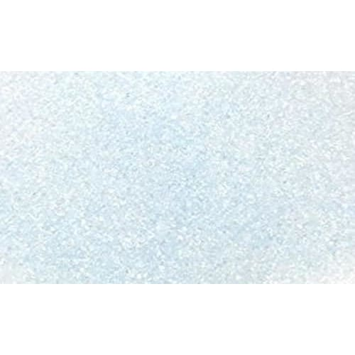 Bangalla Baking Sugar Light Blue (1x5lb) - Bulk