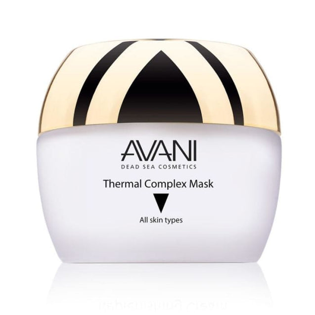 Thermal Complex Mask - Face Mask