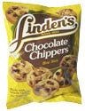 2.0 oz. Chocolate Chippers