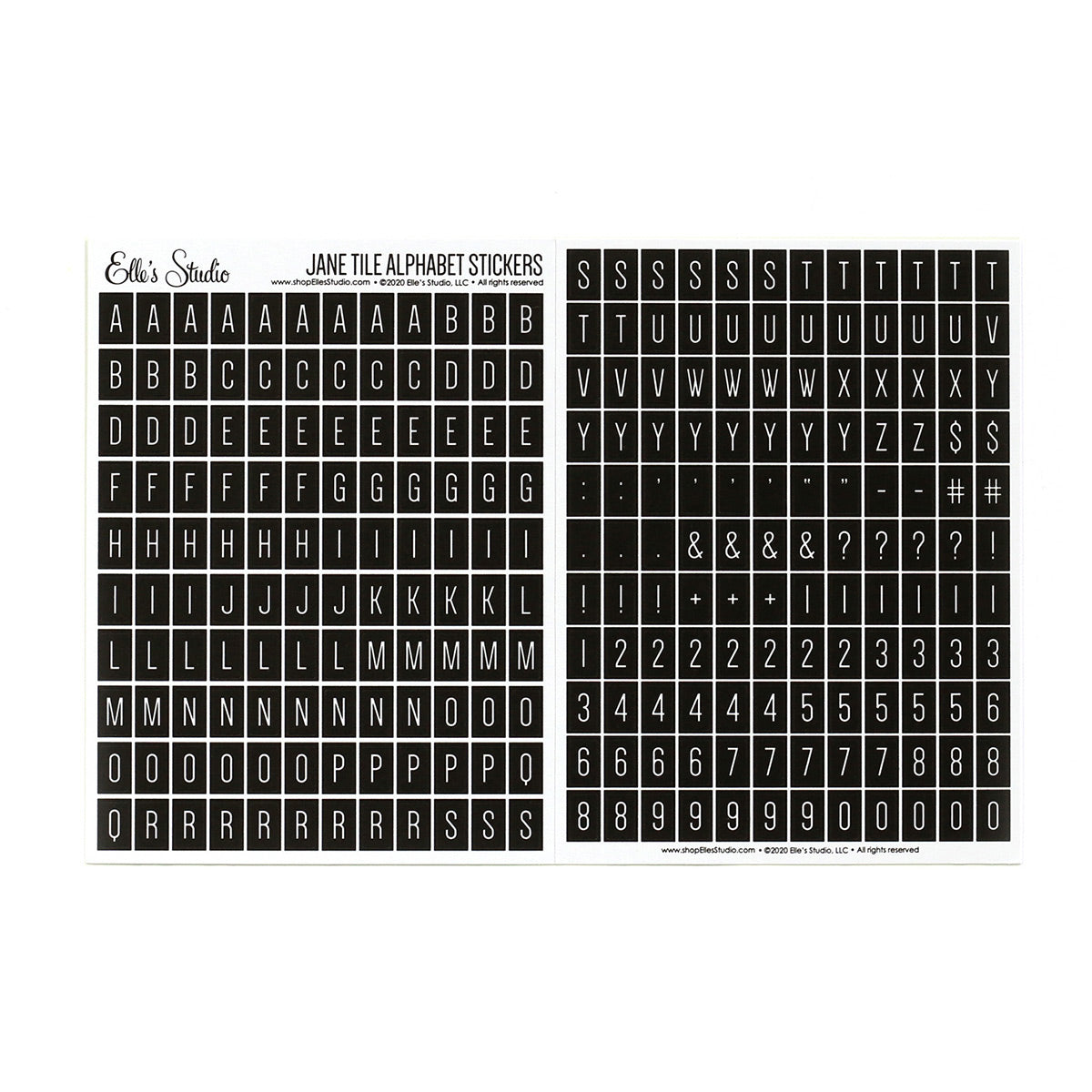 Elles-Studio-January-2021-Jane-Tile-Alphabet-Stickers-Black_ebc8e8d9-c70f-45a0-b942-c78584faefa1.jpg?v=1610295589