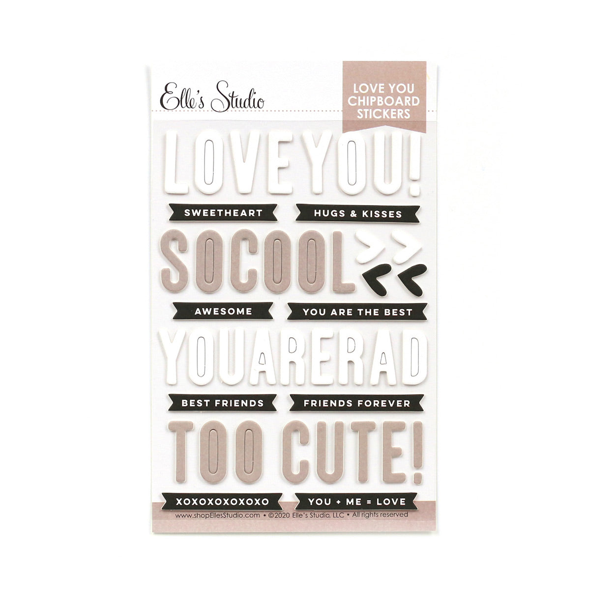 Elles-Studio-January-2021-Love-You-Chipboard-Stickers.jpg?v=1609370284