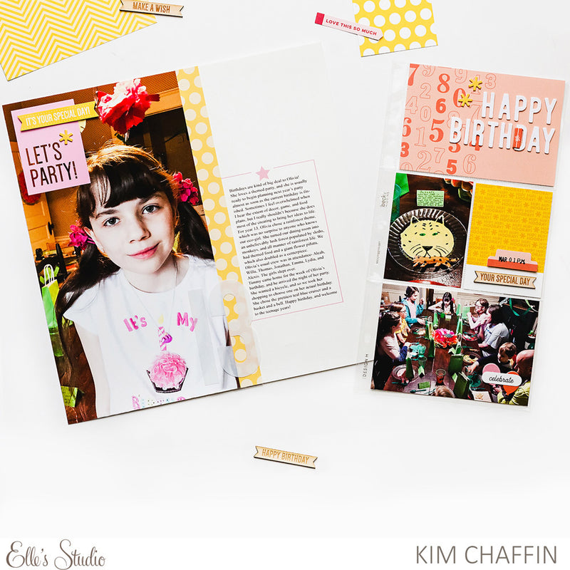 Hip Hip Hooray Printables