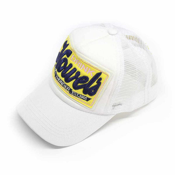 Gorra Drink Howel's
