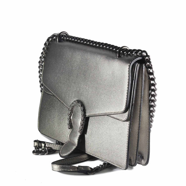 Cartera estilo shoulder