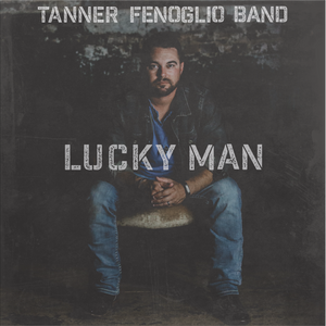 """Lucky Man"" Album"