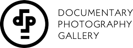 Documentary Photography Gallery