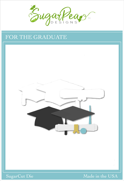 SugarCut - For The Graduate
