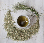 Load image into Gallery viewer, Organic Herbal Tea