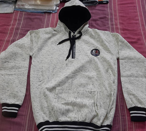 Boys Winter Wear Jacket