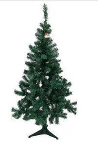 2 Feet Christmas Tree Pack of 1