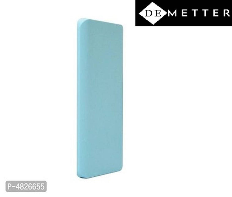 DeMetter Model Number SM 5000 Power Bank ( Blue)