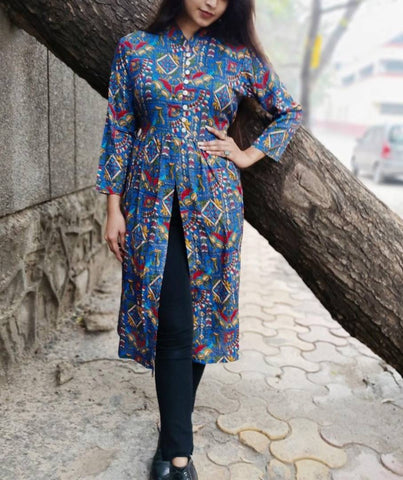 Sara printed dresses for women