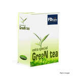 P K Green Tea -FD Care  , nilagiri and wayanadan green tea,