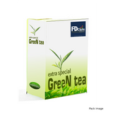 P K Green Tea , Green Tea , Food care Green Tea