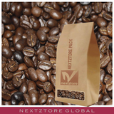 Wayanadan Coffee Powder 500-gm Pack