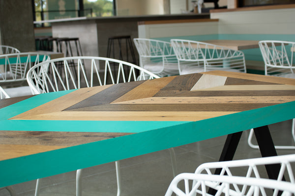 restaurant furniture, custom restaurant furniture, restaurant design