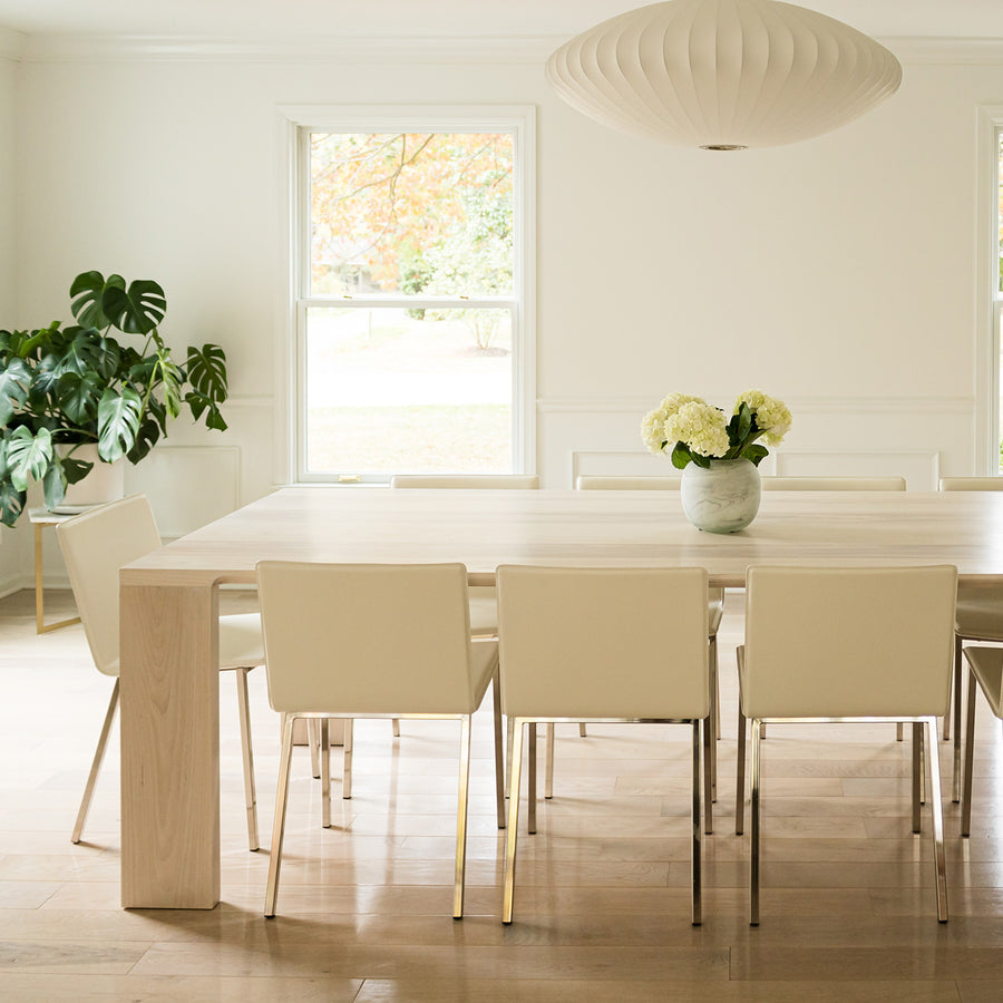 Lumi Dining Table