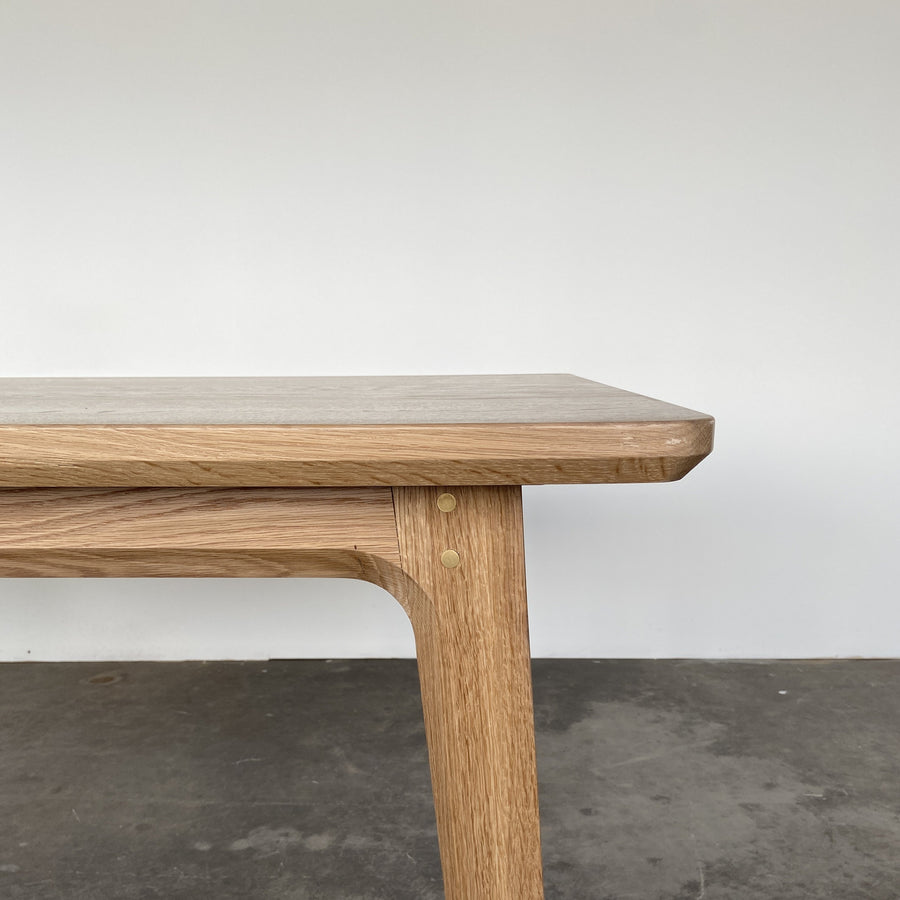 *Limited Edition* Summit Dining Table