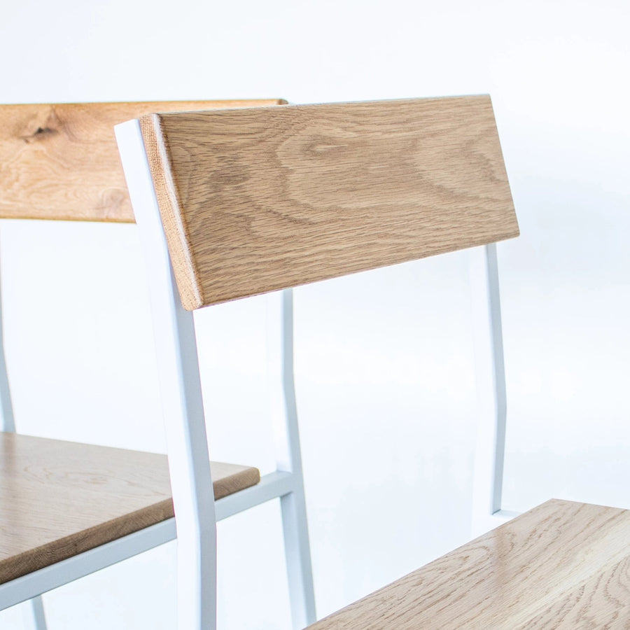 Scout Bar Stool
