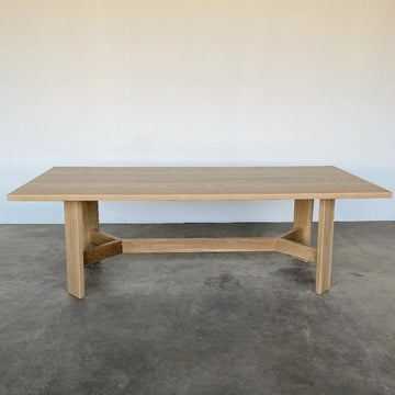 Ryder Dining Table