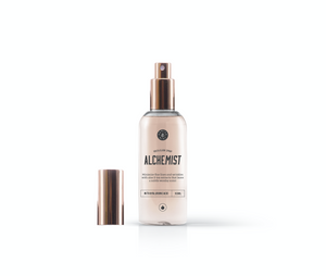 AlcheMIST Youth Elixir Spray