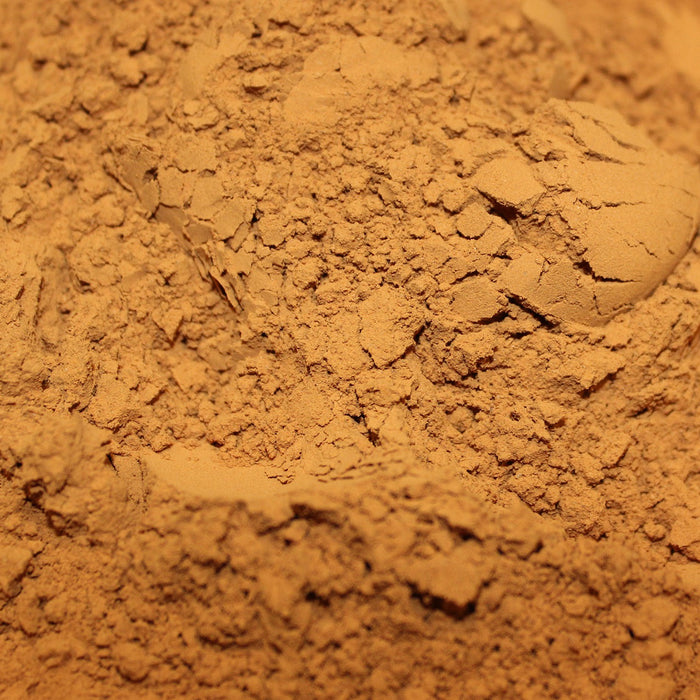 Cinnamon (True/Sweet) Powder - Organic