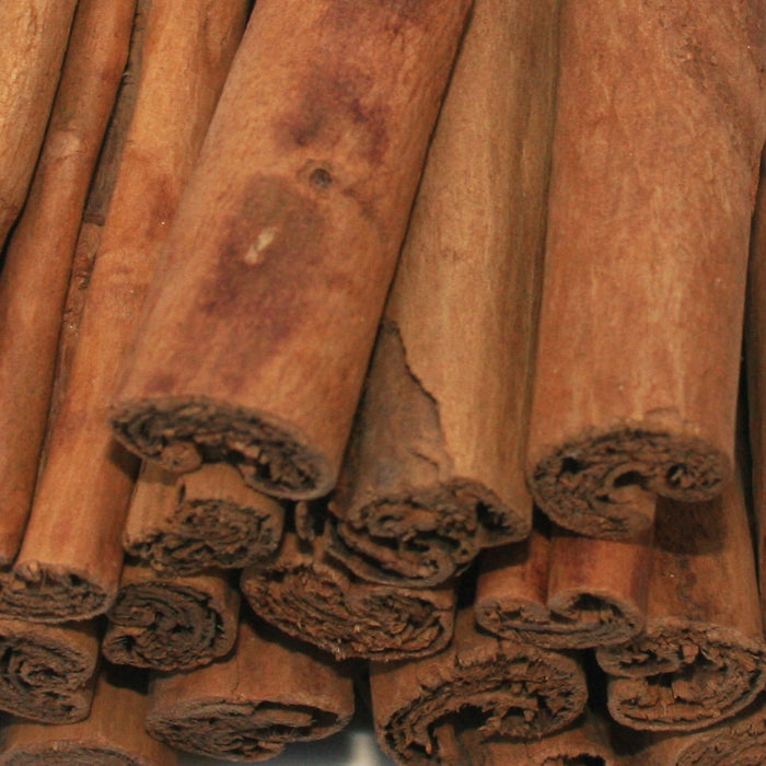 Cinnamon (True/Sweet) Sticks - Organic