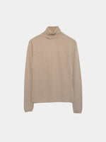 Celine Wool Turtleneck