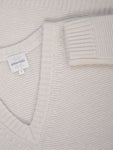Ella Cashmere Sweater