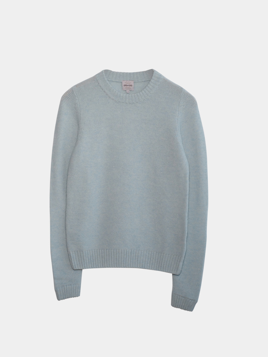 Liva Cashmere Sweater