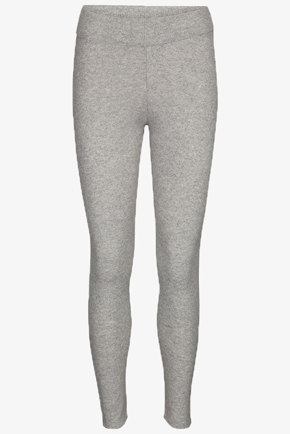 Cash Leggings