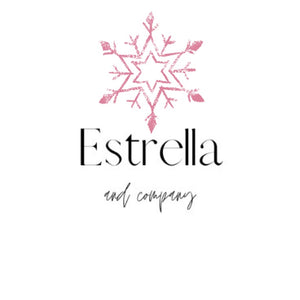 Estrella and Co.
