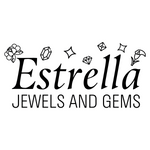 Estrella Jewels And Gems