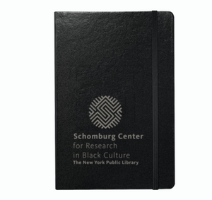Schomburg Center Notebook