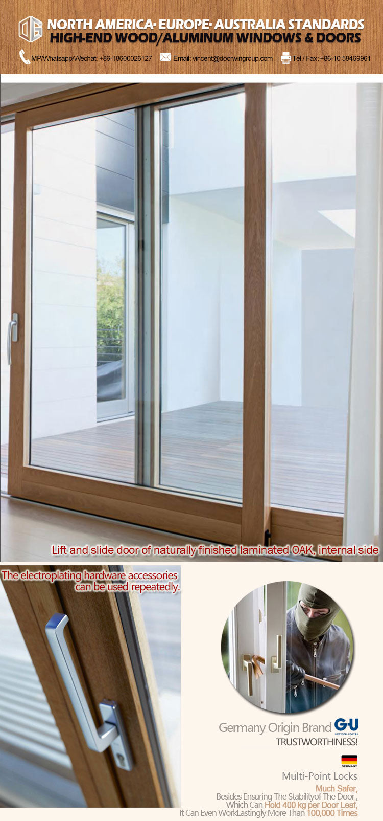 sliding patio door-01-01