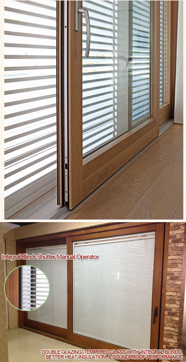 sliding patio door-01-02