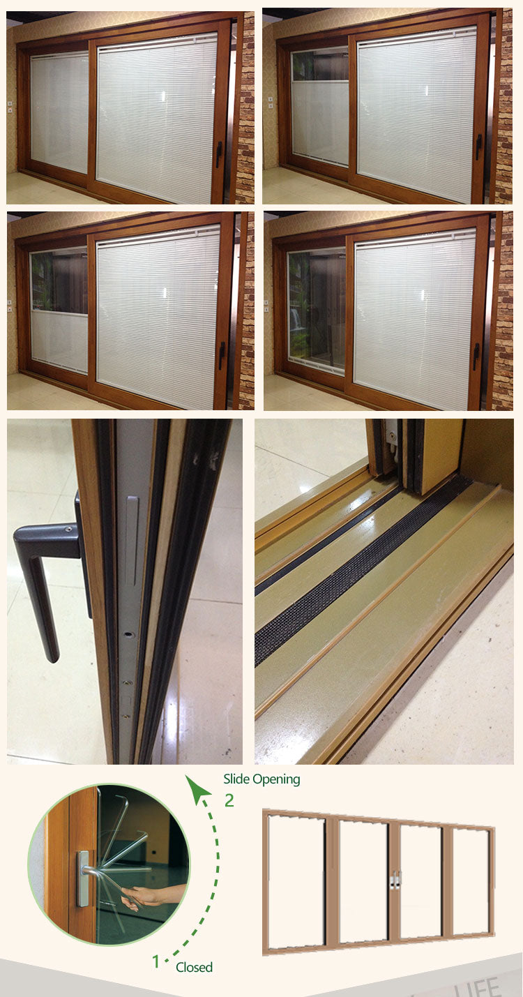 sliding patio door-01-03