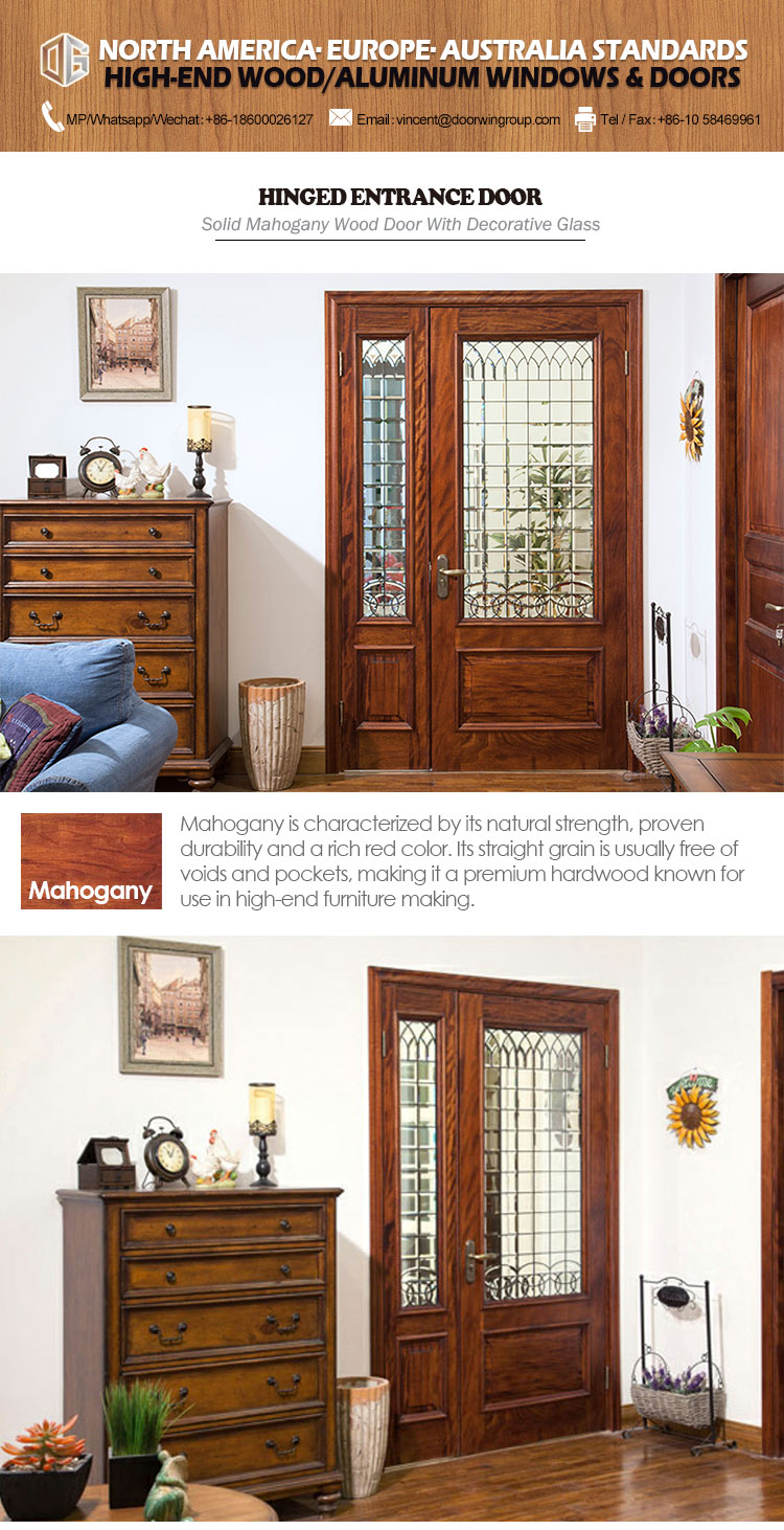 hinged interior door-18
