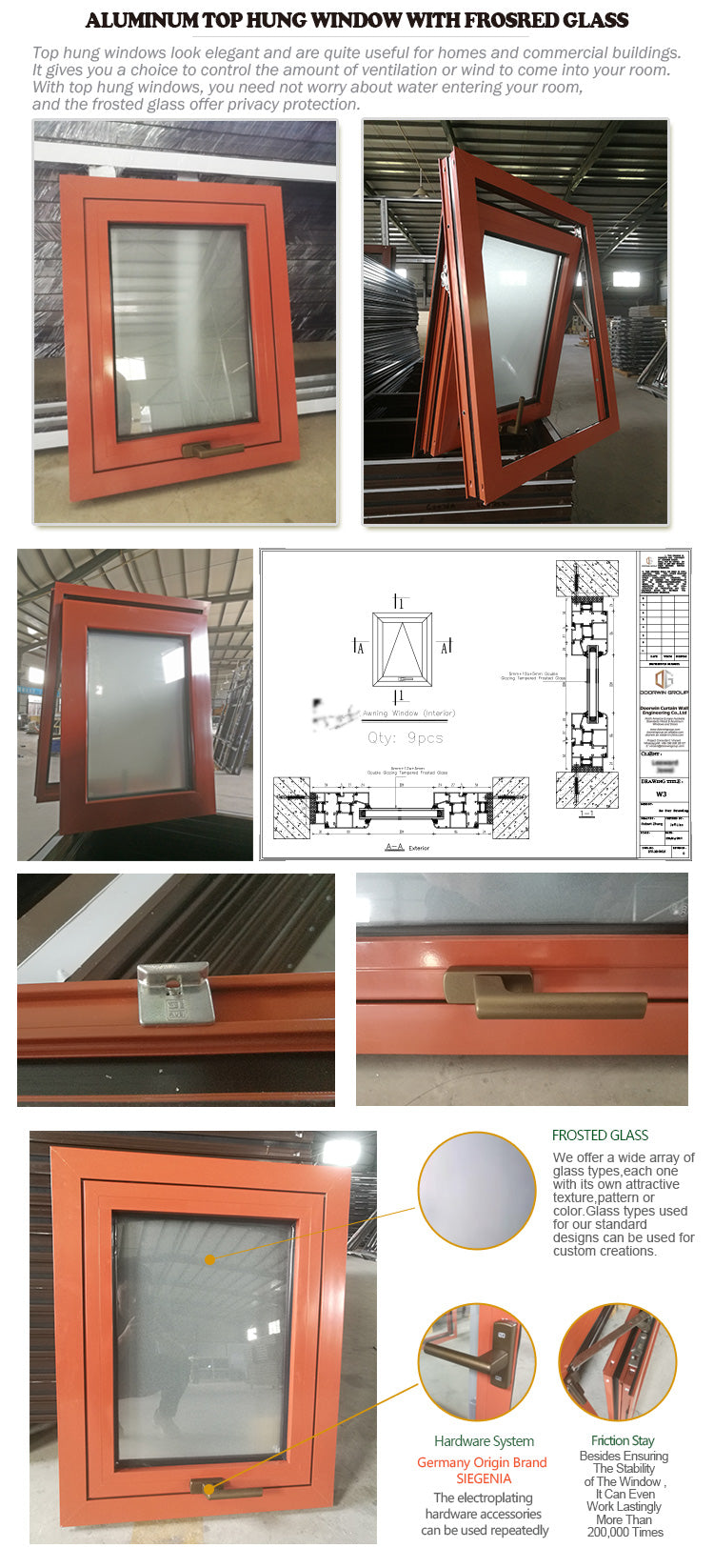 awning-window_01