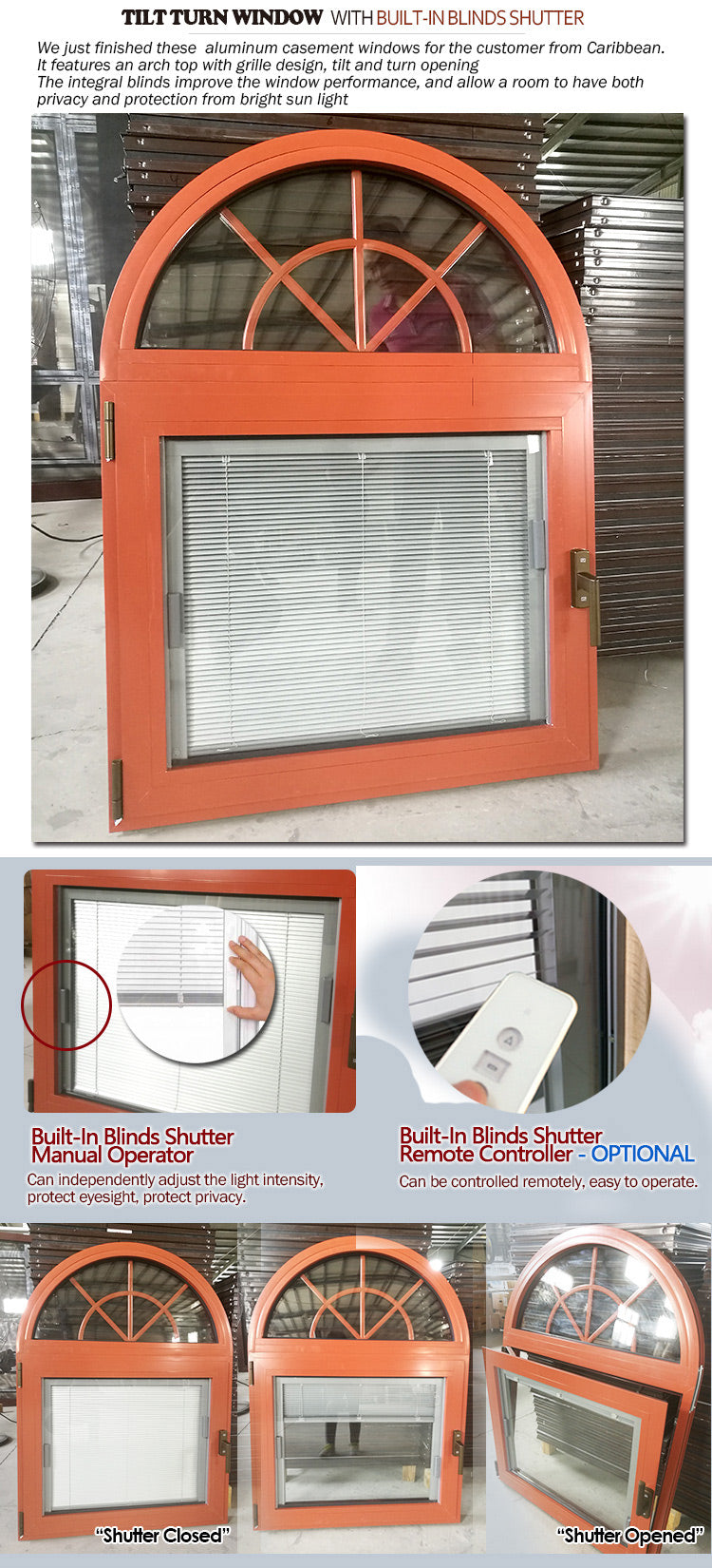 awning-window_02