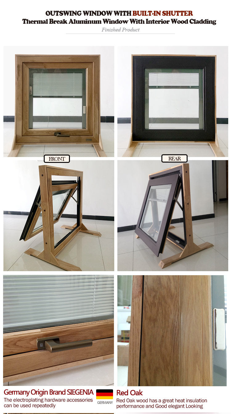 awning window with built in shutter-01