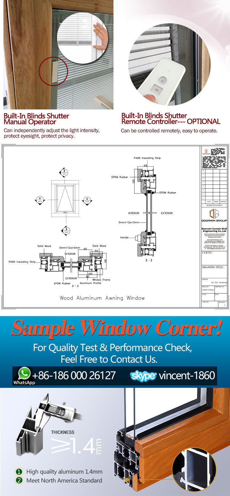 awning window with built in shutter-02