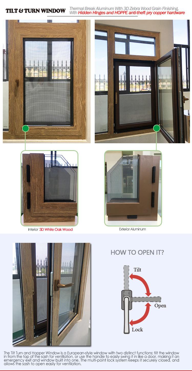 tilt turn window-03-02
