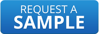 Request A Sample Corner Now!